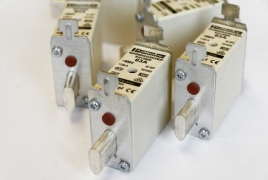 elektryka -hek (1)
